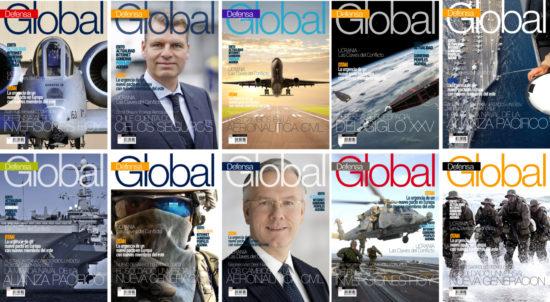 Defensa Global91