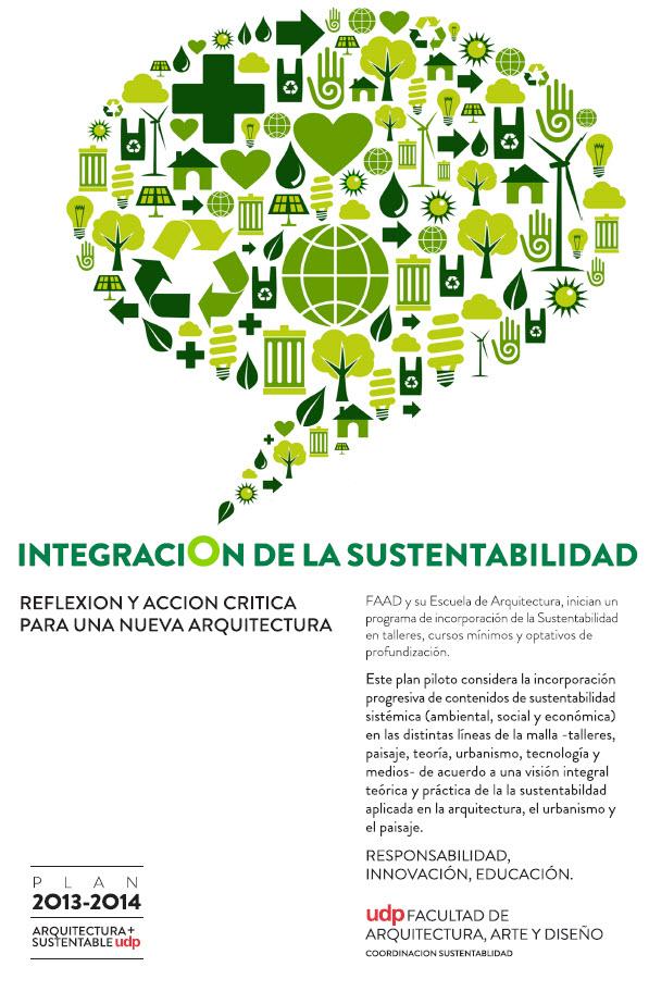 FAAD Sustentabilidad