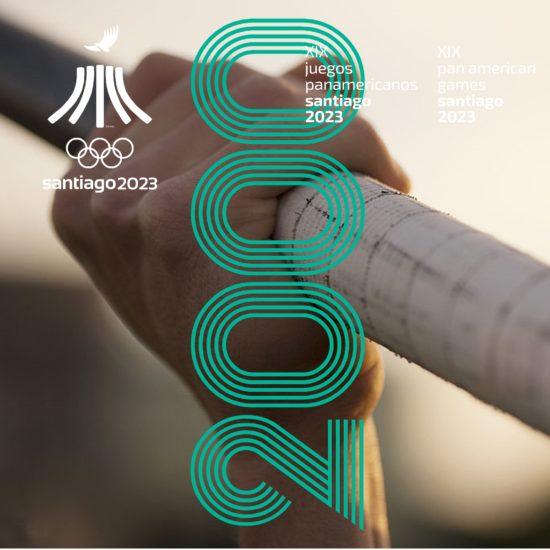 Juegos Panamericanos Santiago 2023 2000 instagram 8