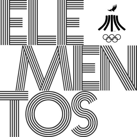 Juegos Panamericanos Santiago 2023 Elementos Basicos 2