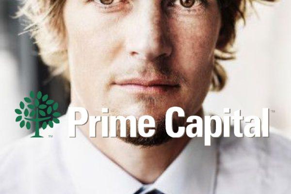 Prime Capital Toronto 0