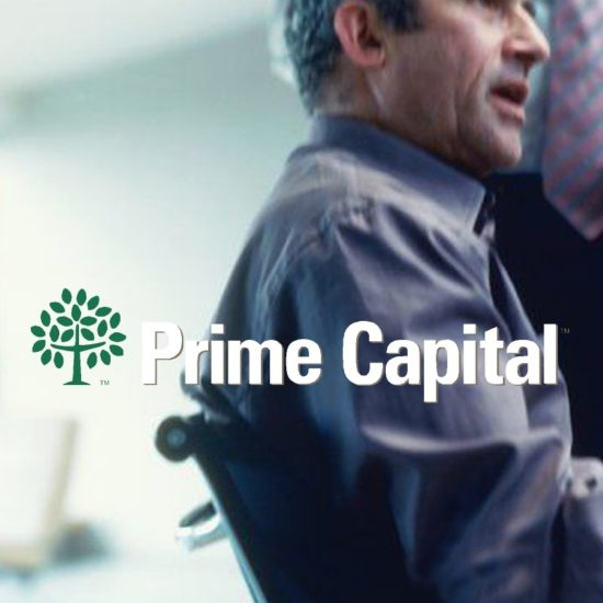 Prime Capital Toronto 00