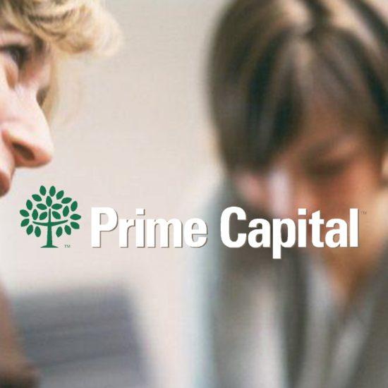 Prime Capital Toronto 000