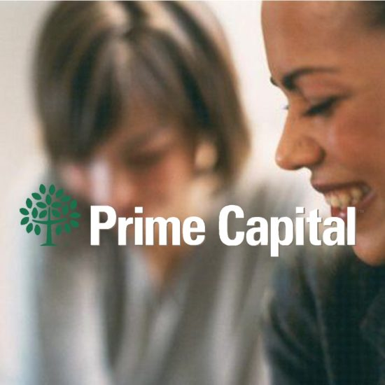 Prime Capital Toronto 0000