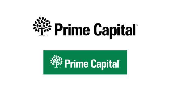 Prime Capital Toronto 5