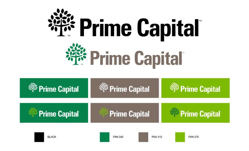 Prime Capital Toronto 6