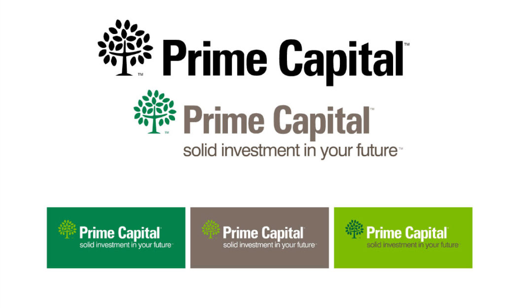 Prime Capital Toronto 7