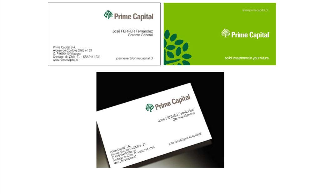 Prime Capital Toronto 8