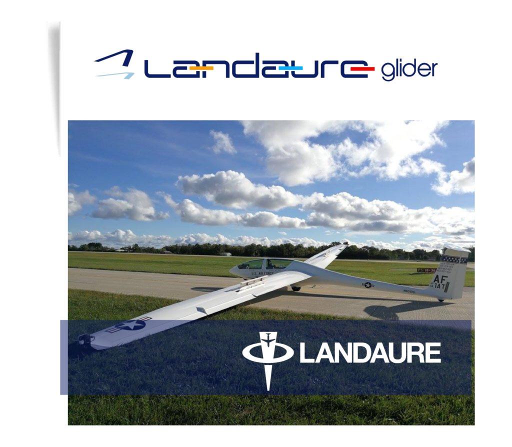 Branding Studio Landaure Fly5