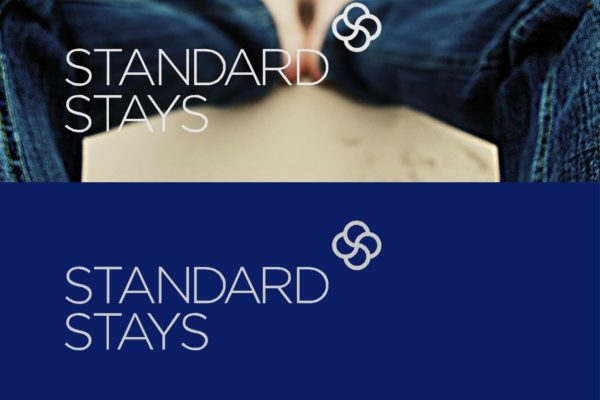 Standard Stays Residences Montreal 4
