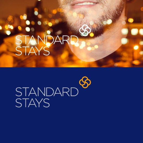 Standard Stays Residences Montreal 5