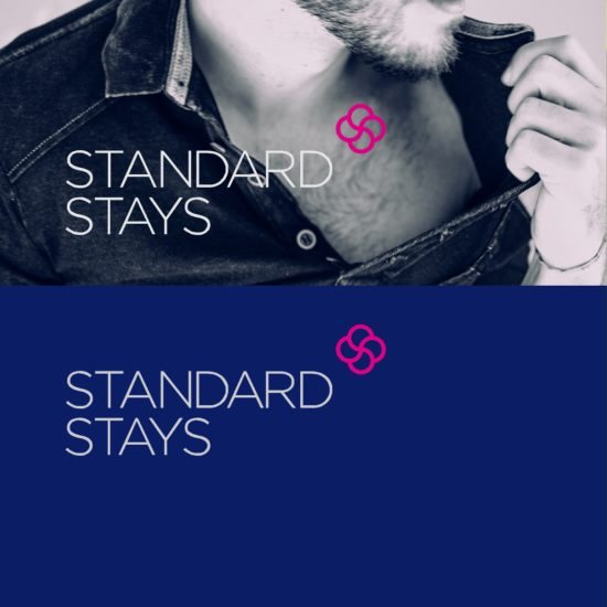 Standard Stays Residences Montreal 7