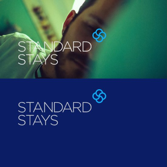 Standard Stays Residences Montreal 8