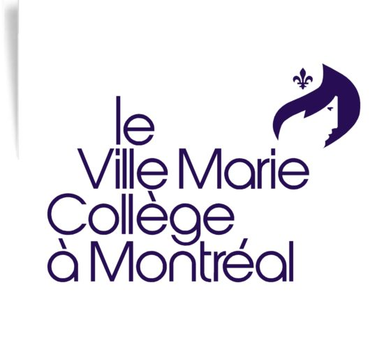 Ville Marie College Montreal9