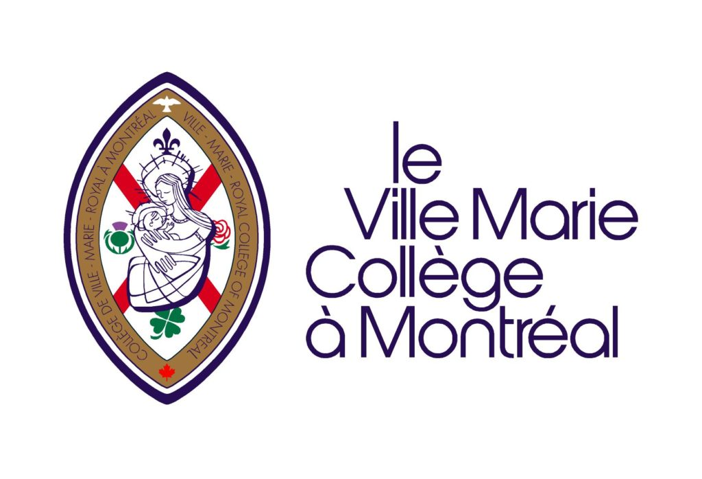 Ville Marie College Montreal91