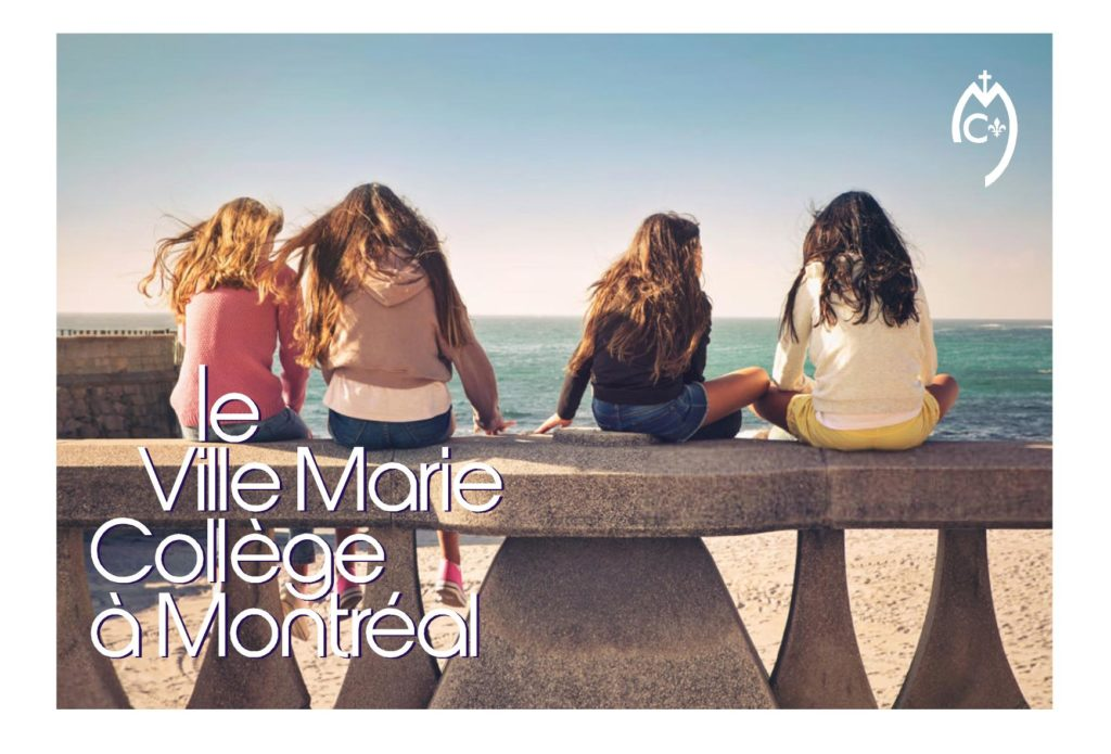 Ville Marie College Montreal9294
