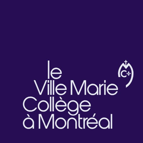 Ville Marie College Montreal929500a