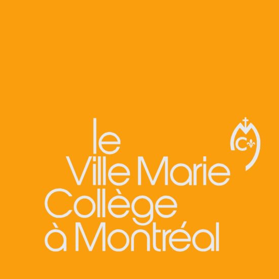 Ville Marie College Montreal929500b