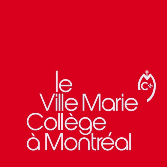 Ville Marie College Montreal929500c