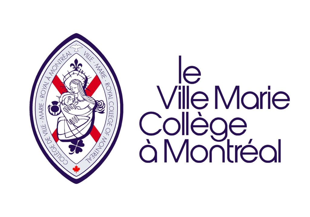 Ville Marie College Montreal93