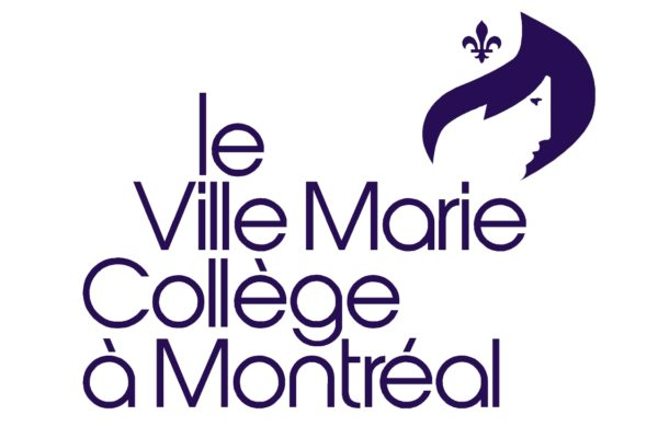 Ville Marie College Montreal9aa