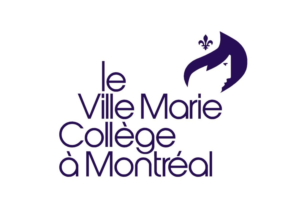 Ville Marie College Montreal9b
