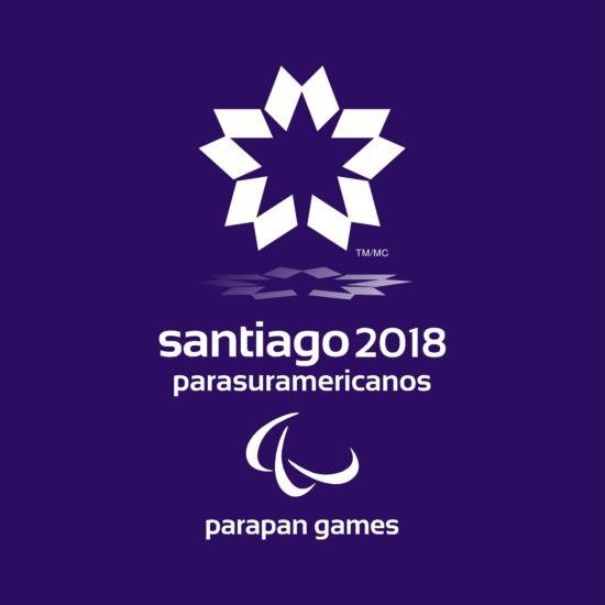 2018 Juegos Parasuramericanos Santiago