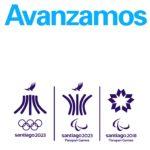 Avanzamos – Juegos de Santiago – Panamericanos 2023/ Suramericanos 2018