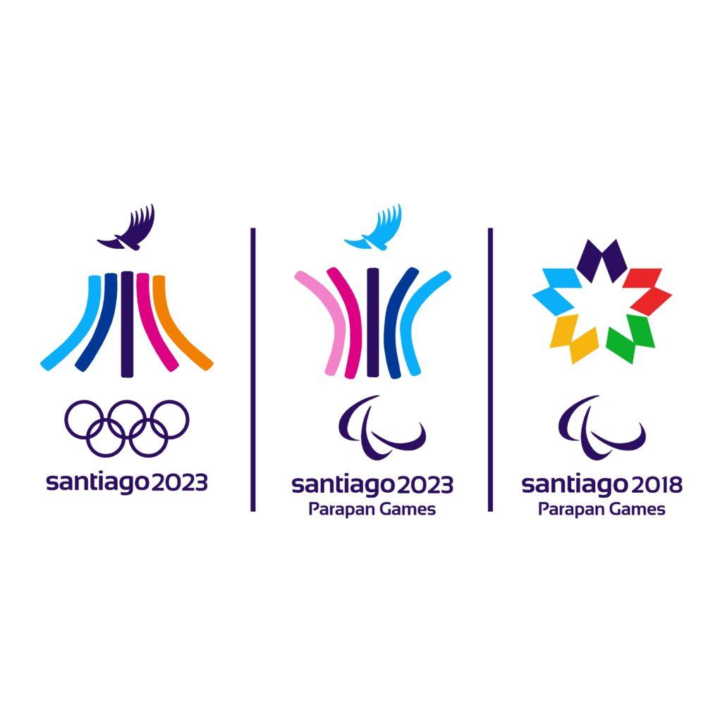 Avanzamos Juegos de Santiago 2018 - 2023 AAA