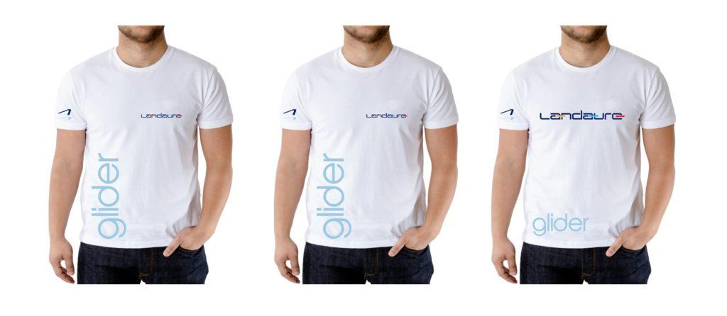 Branding Studio Landaure AIR 4