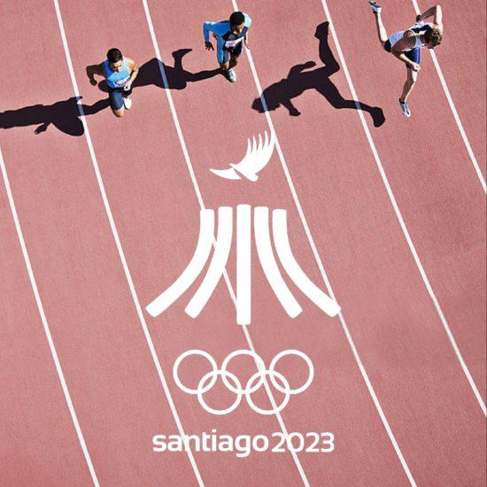 Avanzamos Juegos Panamericanos Santiago 2023 noticias deportivas 6