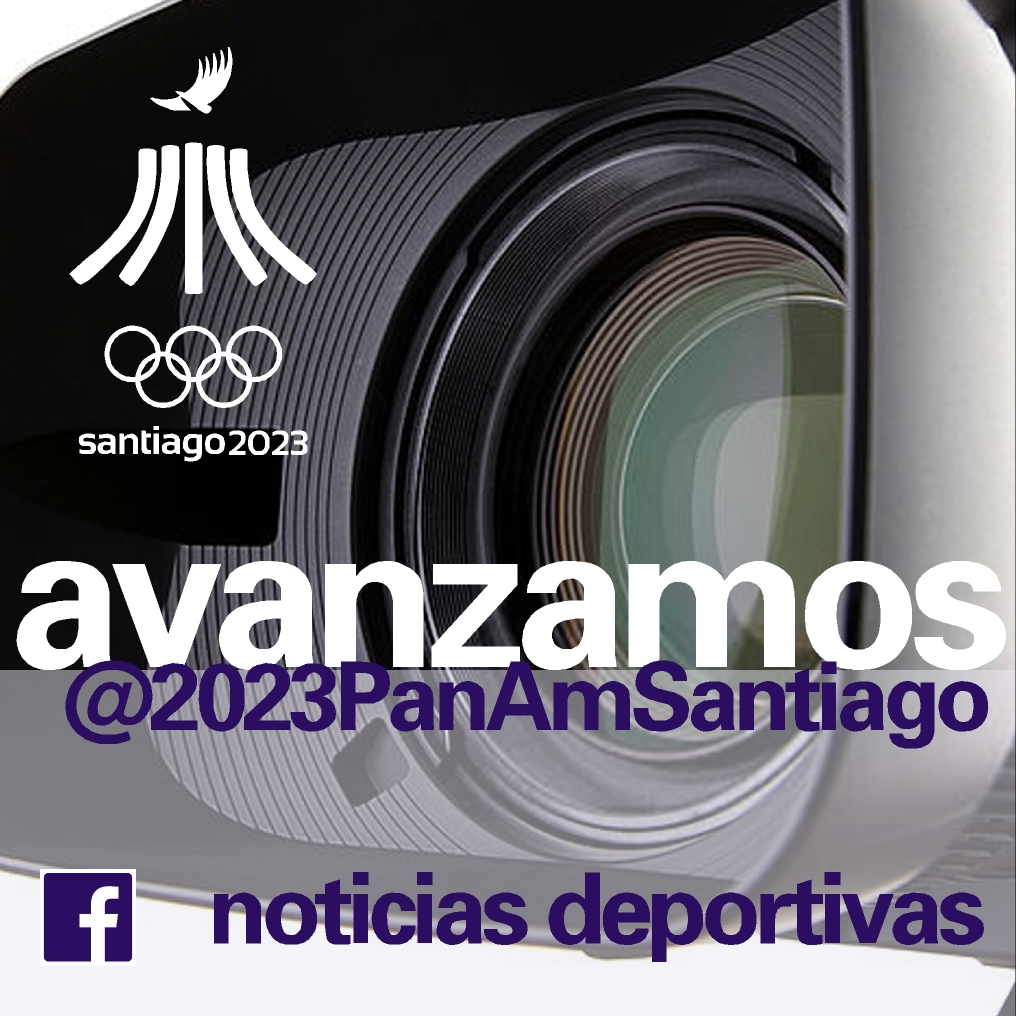 Avanzamos –  Canal de Noticias 2023