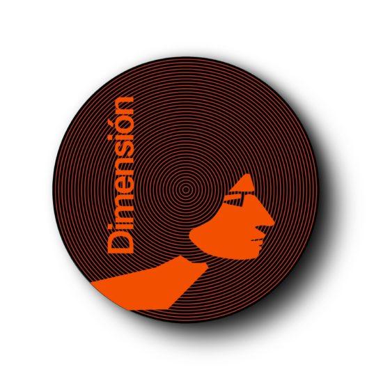 Branding Dimension CCP logo
