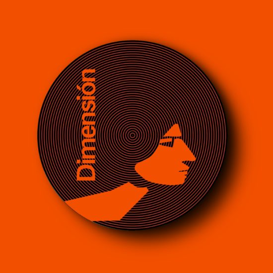 Branding Dimension CCP logo4