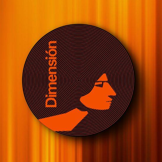 Branding Dimension CCP logo5