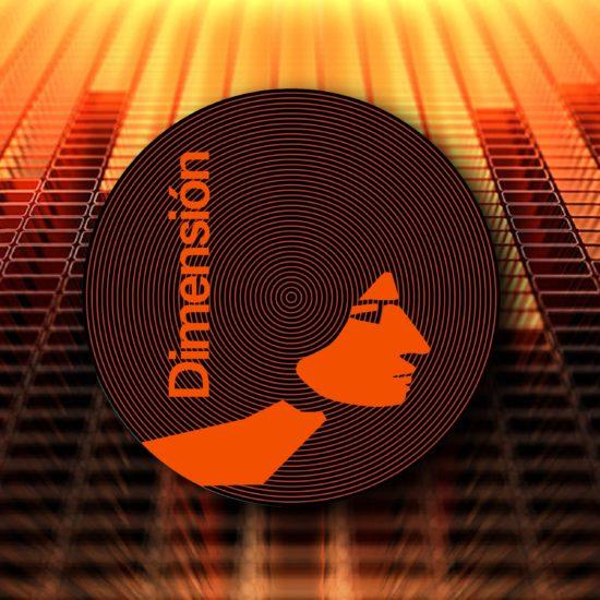 Branding Dimension CCP logo6