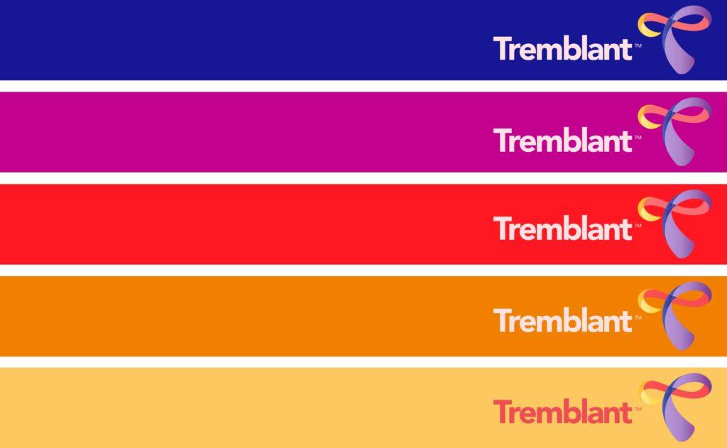 Tremblant Crèmerie 1