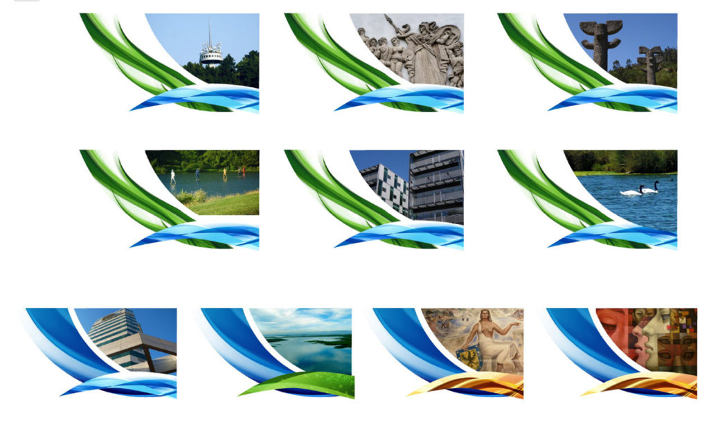 Ciudad de Concepcion City Branding 24