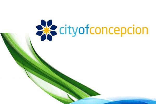 Ciudad de Concepcion City Branding 46