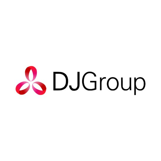 DJG Brand 1 DingJian Group