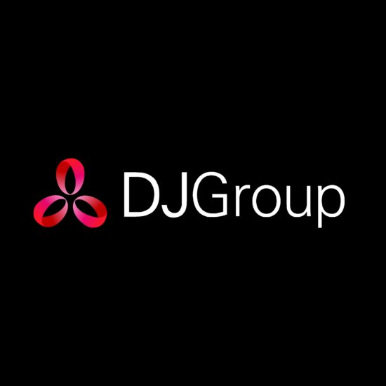 DJG Brand 4 DingJian Group