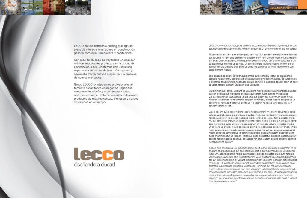 Brochure Lecco 2