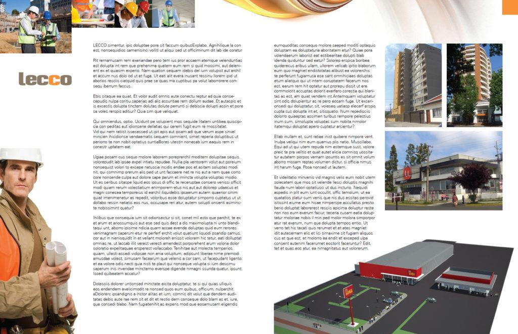 Brochure Lecco 3