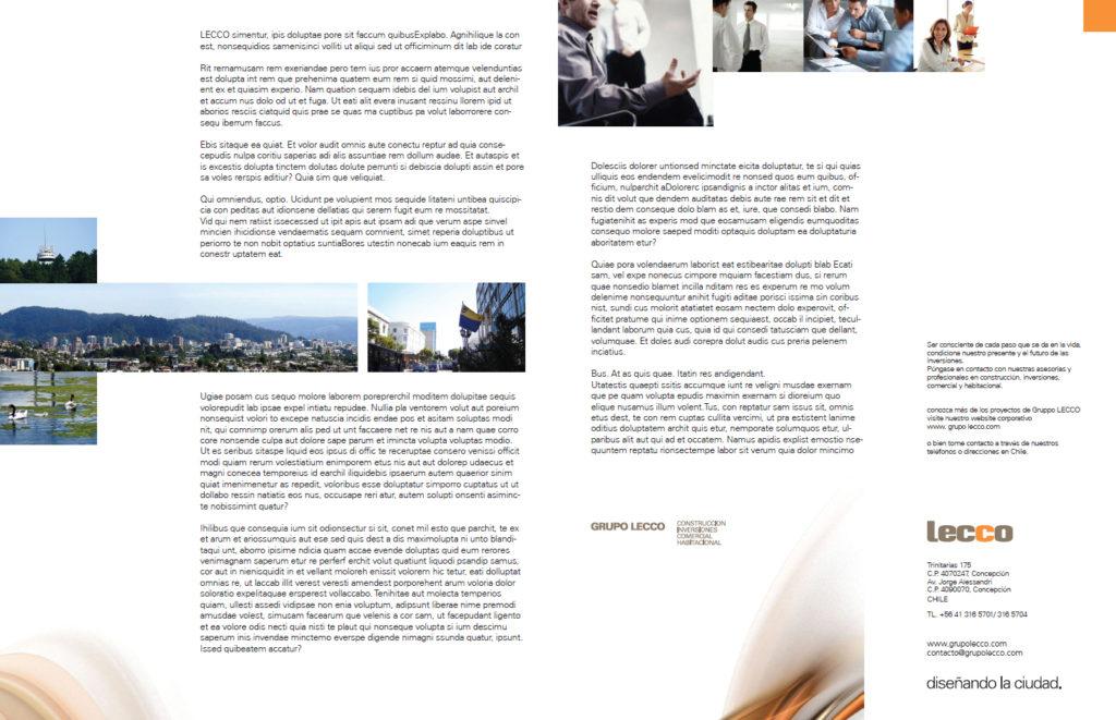Brochure Lecco 4