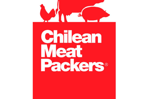 Chilean Meat Packers logo 1