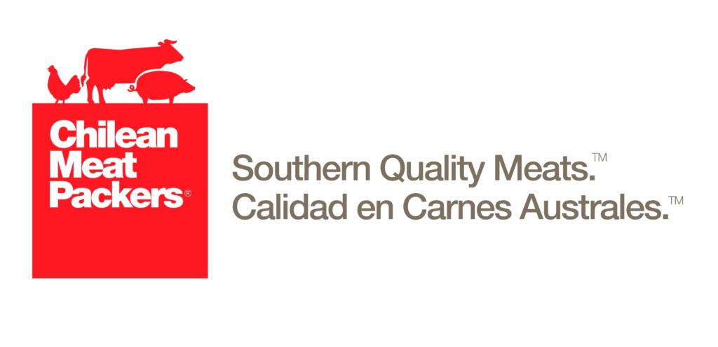 Chilean Meat Packers logo2