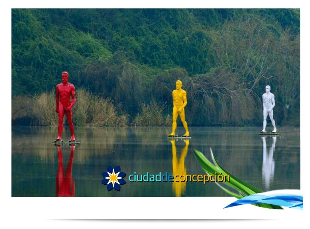 Ciudad de Concepcion CityBrand Image 6