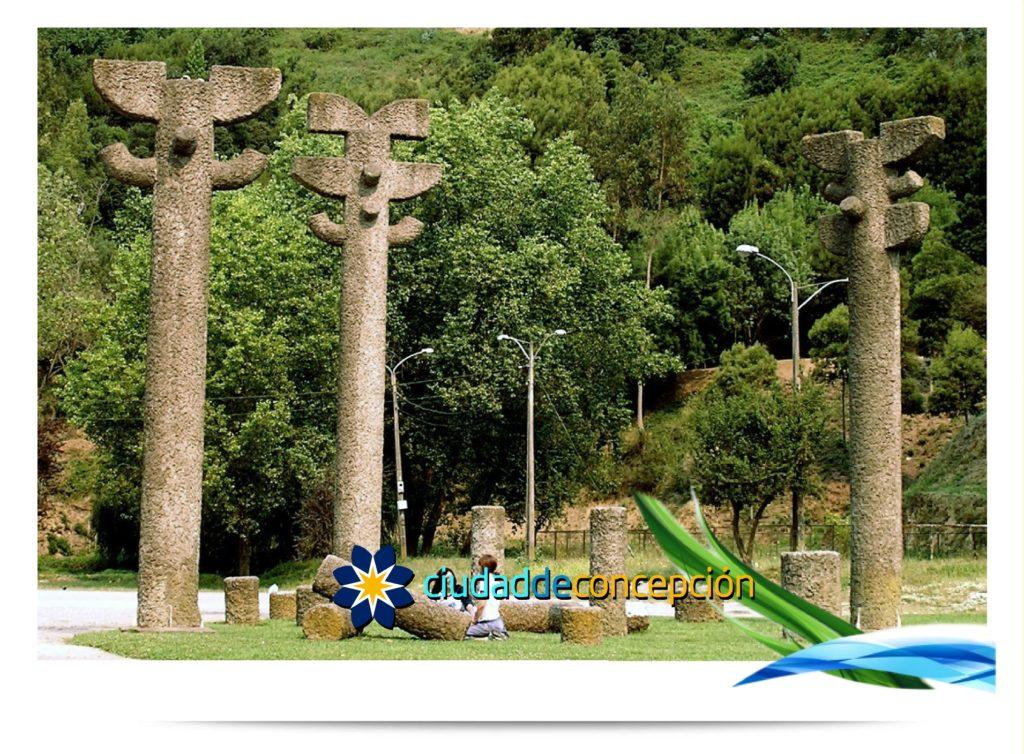 Ciudad de Concepcion CityBrand Image 994