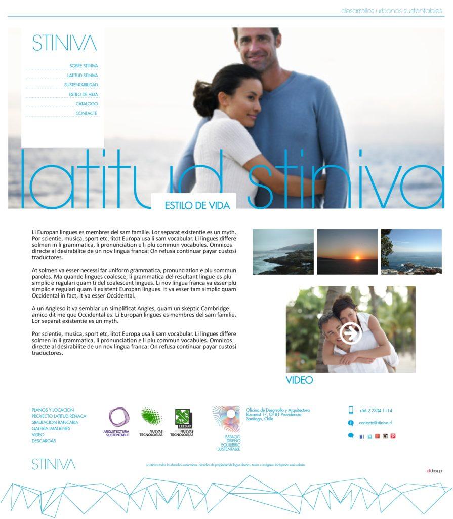 Hildebrandt Stiniva WEB STNV8