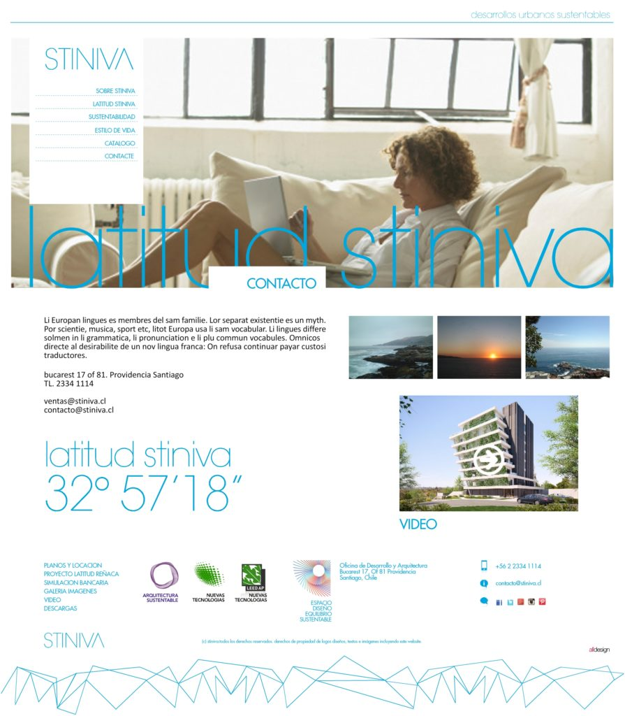 Hildebrandt Stiniva WEB STNV9